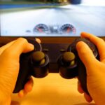 最近のコントローラーはなぜ高いのか?!PS4コントローラーを例に問題点について考えてみる。